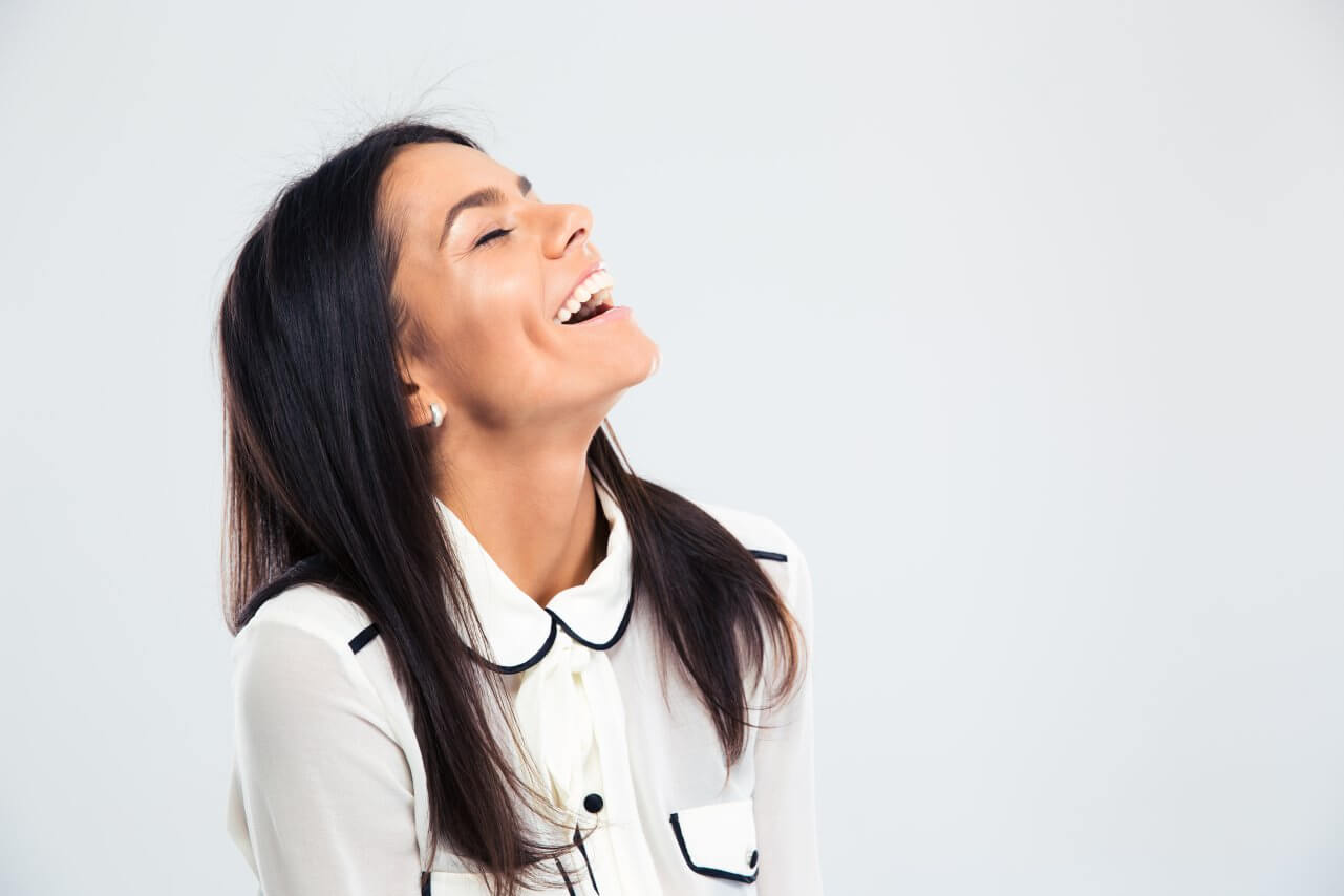 Faster and Fewer Procedures with Houston Sedation Dentistry
