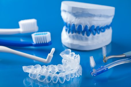 http://blog.nabadental.com/wp-content/uploads/2016/07/How-Houston-Dentists-Have-Improved-Dental-Crowns-455x303.jpg