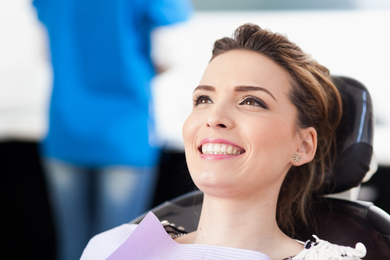 Custom Built Dental Bridges: The Best Treatment in Houston