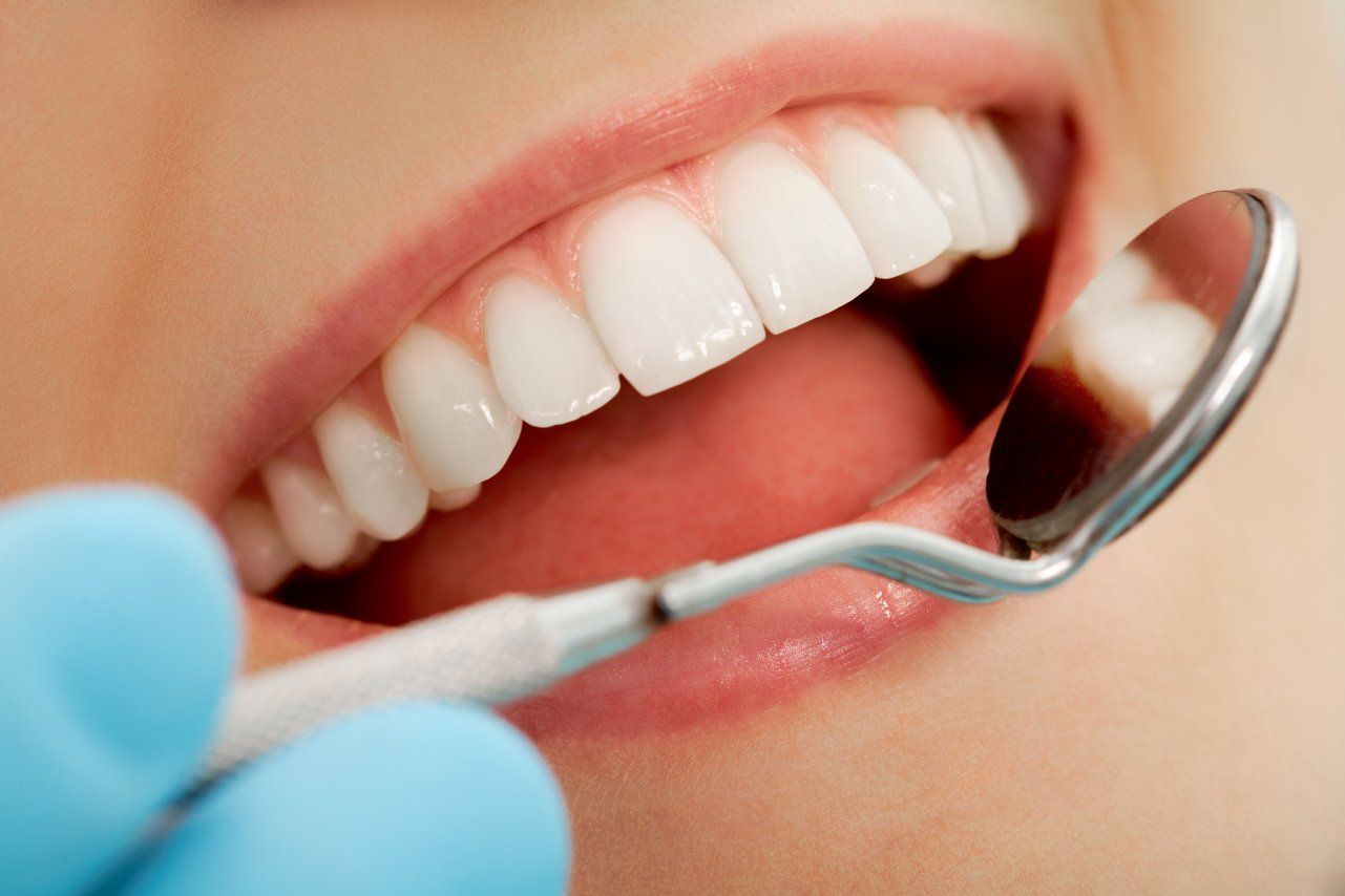 Who is Your Houston Periodontist?