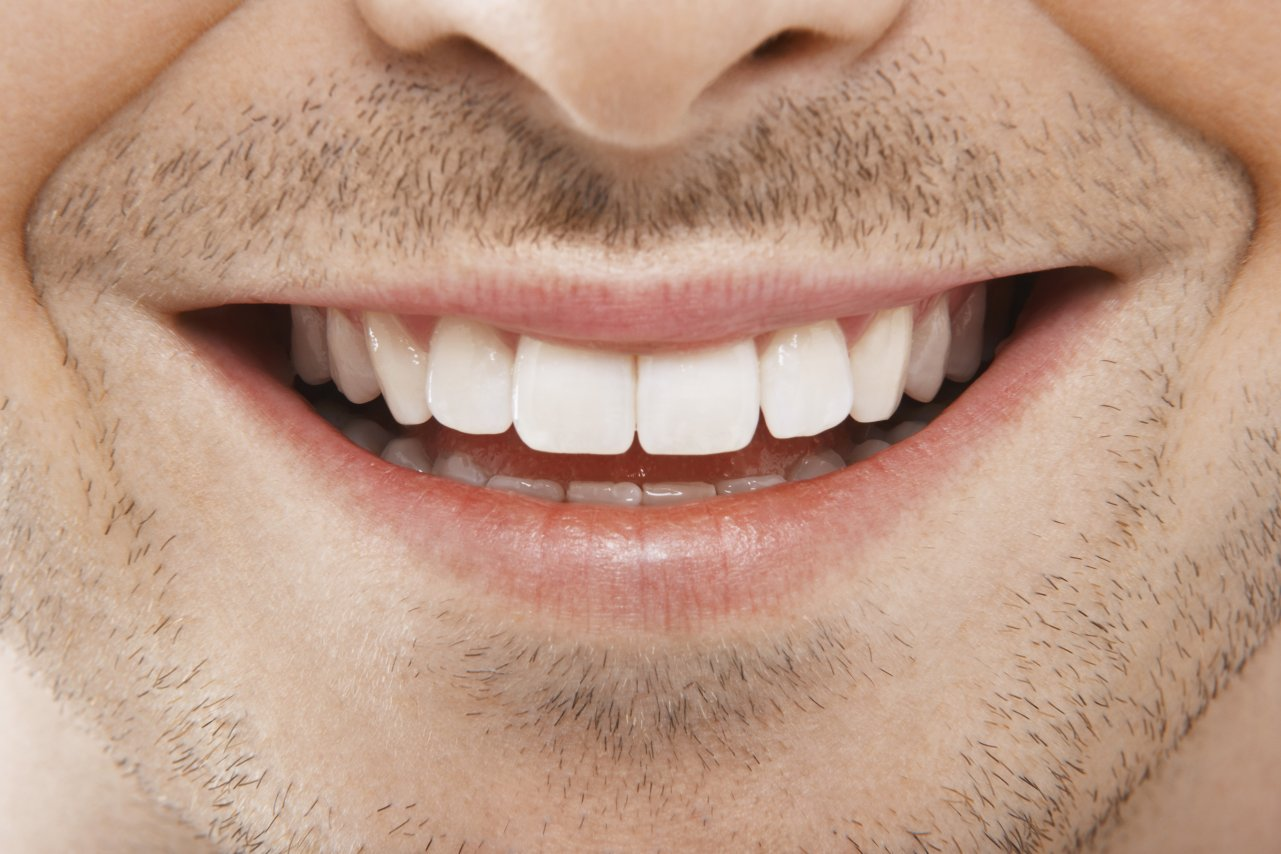 5 Steps to Periodontal Disease Treatment in Houston