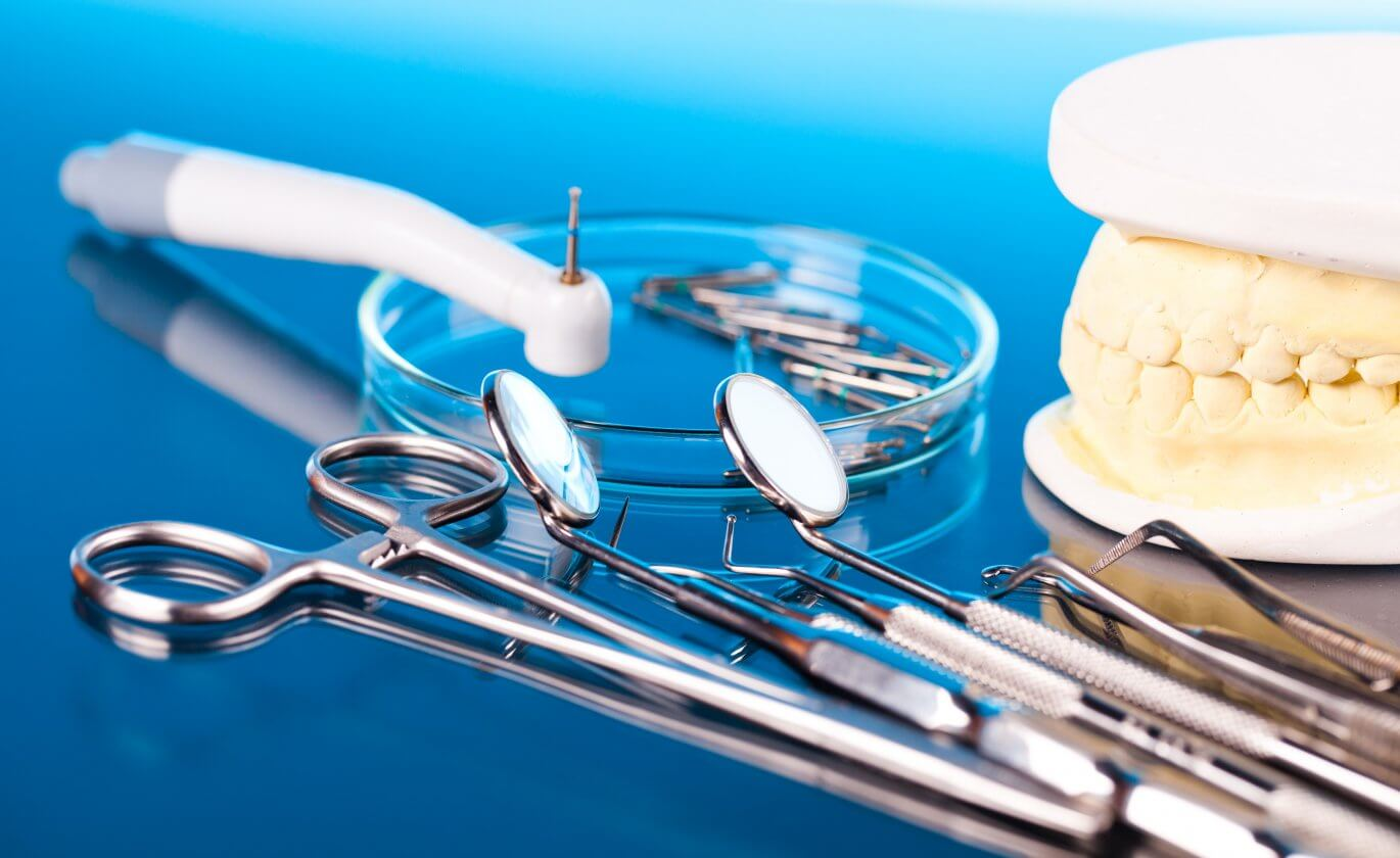 When to Seek Periodontal Disease Treatment