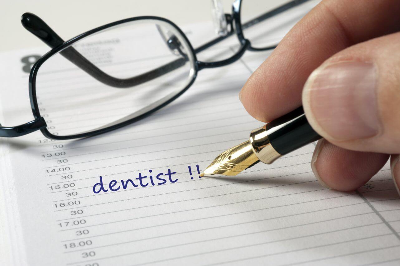 Houston Dental Insurance Coverage