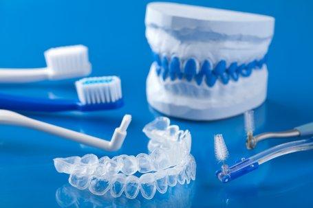 https://blog.nabadental.com/wp-content/uploads/2016/07/How-Houston-Dentists-Have-Improved-Dental-Crowns-455x303.jpg