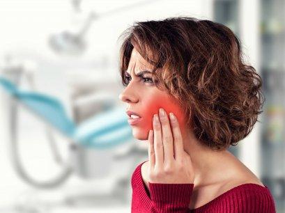https://blog.nabadental.com/wp-content/uploads/2016/08/Using-Dental-Fillings-to-Repair-Cracked-Teeth-409x306.jpg