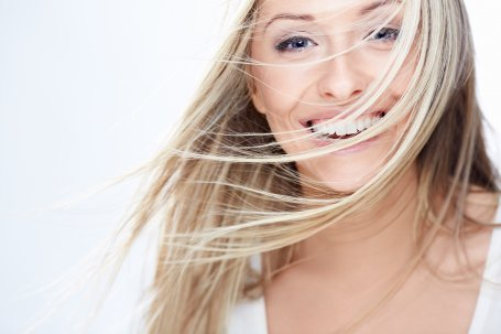 https://blog.nabadental.com/wp-content/uploads/2016/10/Are-Dental-Crowns-in-Houston-Necessary-455x303.jpg