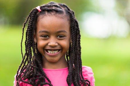 https://blog.nabadental.com/wp-content/uploads/2016/10/Sedation-Dentistry-for-Kids-in-Houston-455x303.jpg