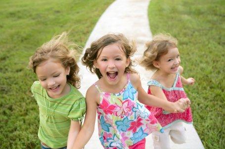 https://blog.nabadental.com/wp-content/uploads/2016/11/What-are-Dental-Sealants-for-Kids-455x303.jpg