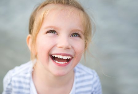 https://blog.nabadental.com/wp-content/uploads/2016/11/Why-Dentistry-for-Kids-in-Houston-is-Important-449x306.jpg