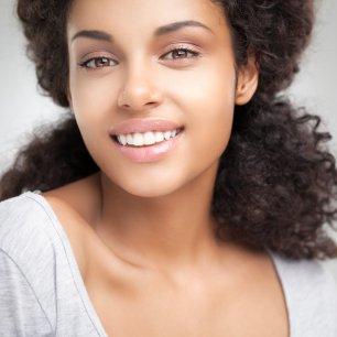 https://blog.nabadental.com/wp-content/uploads/2016/12/How-Dental-Crown-Treatments-Work-306x306.jpg