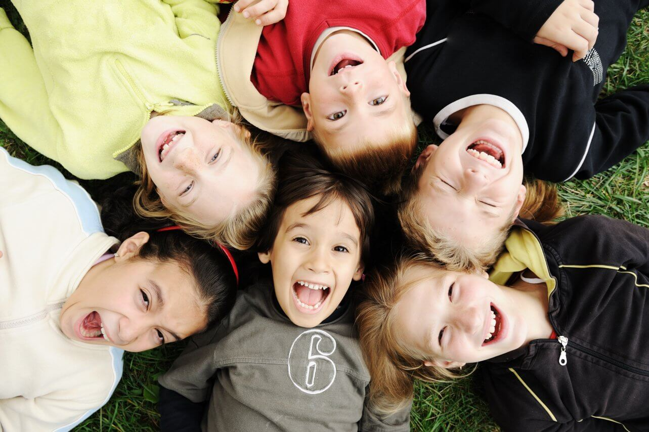 When should your child first visit a Houston Dentist