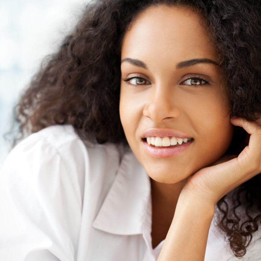 When to See a Dentist for Periodontal Disease Treatment