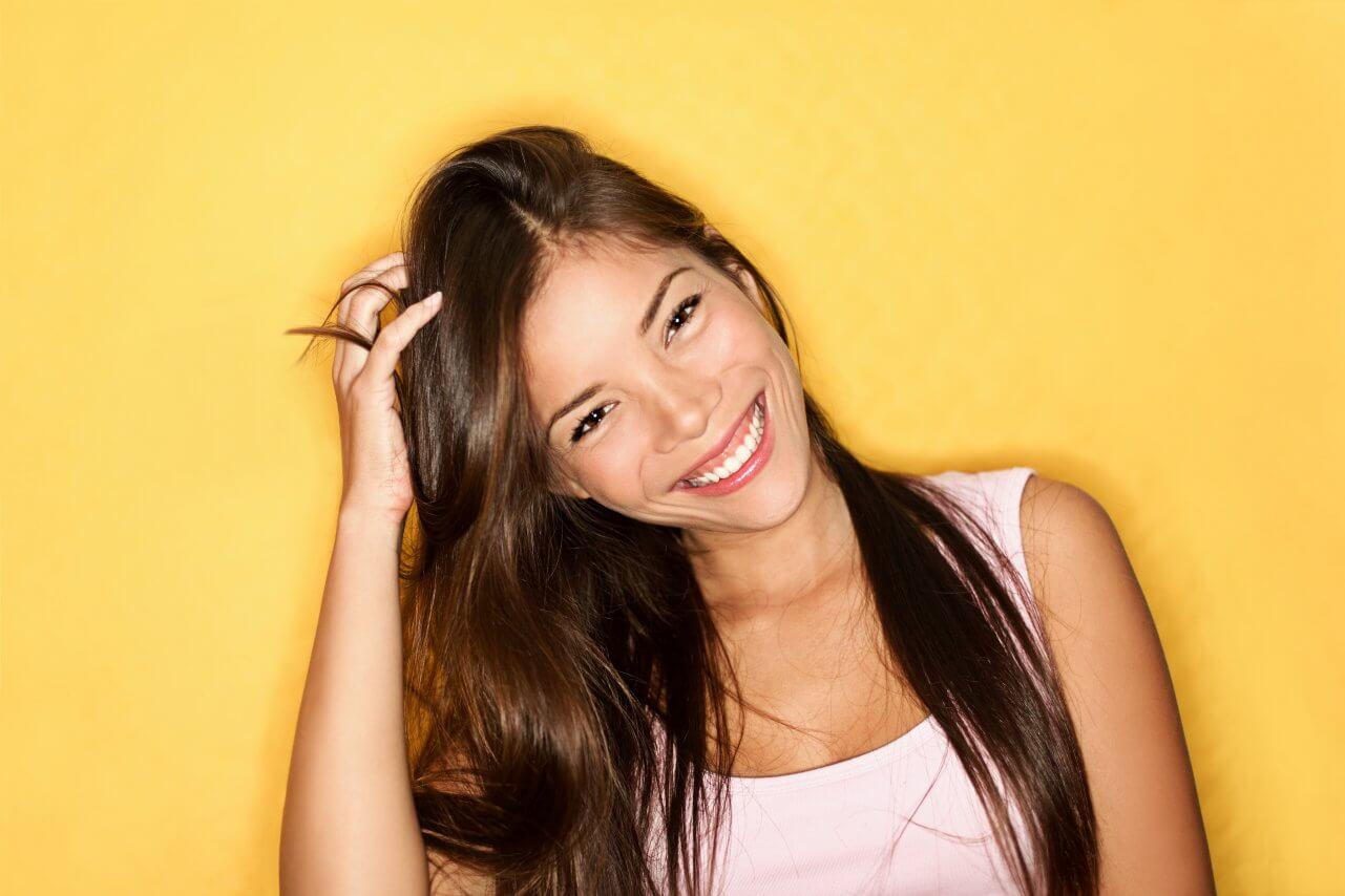 Dental Bridges in Houston that Renew Your Smile
