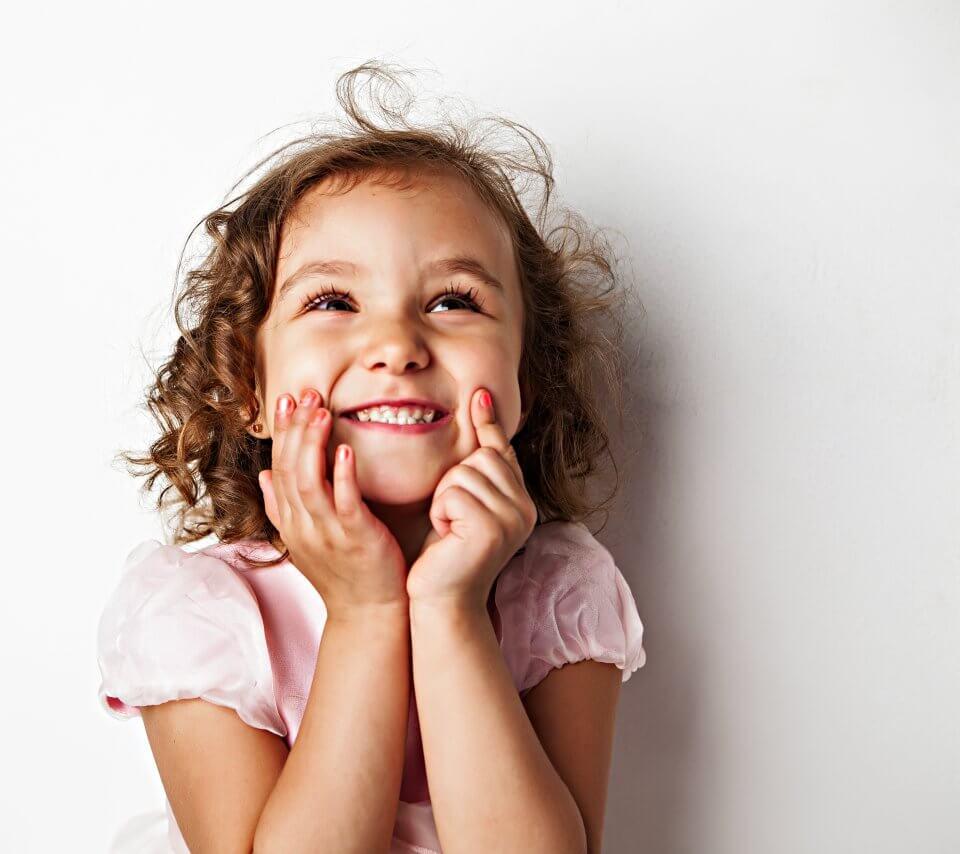 Kids Dentist Sealants Protect Teeth