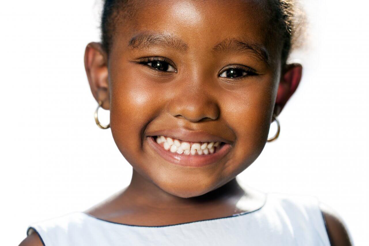 Houston Kids Dentist Tips
