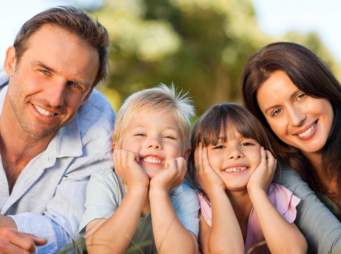 Houston Family Dentist