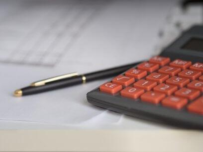 https://blog.nabadental.com/wp-content/uploads/2018/07/Canva-Business-Calculator-Calculation-Insurance-Finance-408x306.jpg